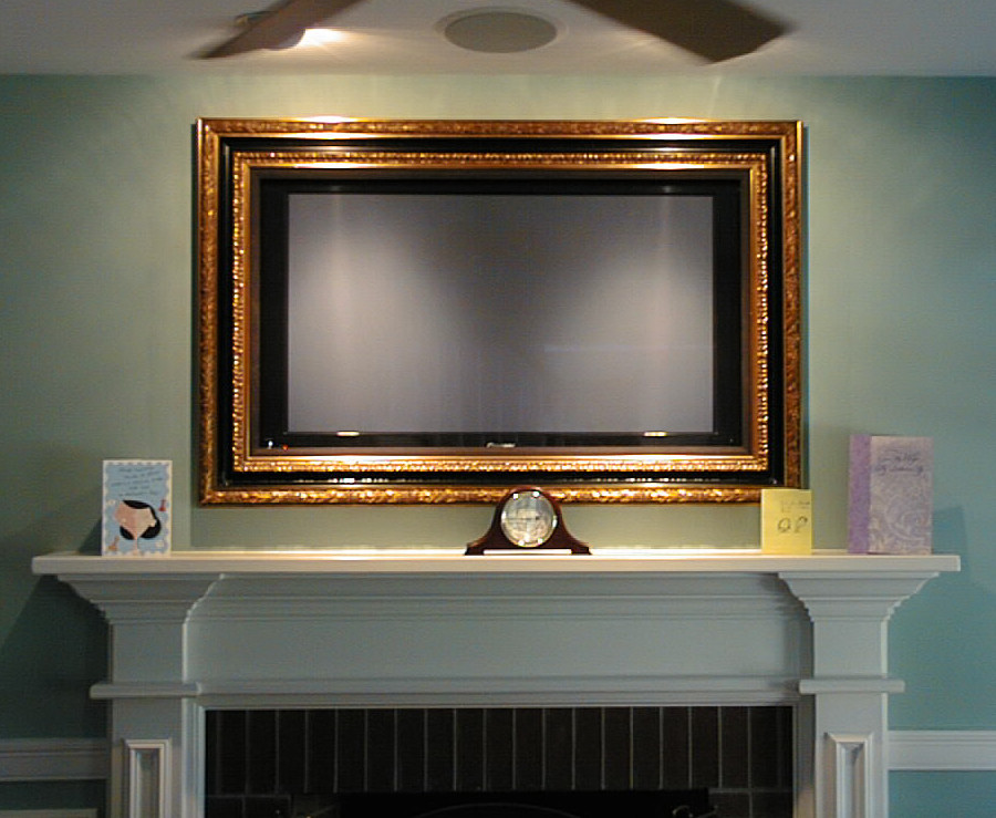 home theater and beyond photo gallery